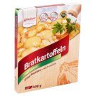Grocholl Fried Potatoes with Onions 400 g
