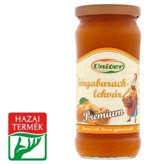 Kecskeméti Premium Apricot Jam 300 g