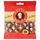 Victor Schmidt Mozartkugeln Chocolate Pralines With Marzipan and Nougat Filling 148 g