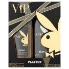 Playboy VIP Gift Pack