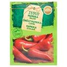 Tesco Ground Hot Paprika 20 g