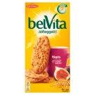 belVita JóReggelt! Crispy Biscuits with Cereals and Fig 300 g