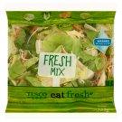 Tesco Fresh Mix friss salátakeverék 350 g