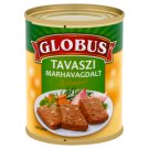 Globus Spring Sliced Beef Meat 130 g