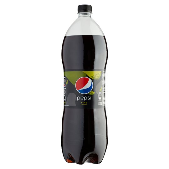 Pepsi Lime 1,75 l
