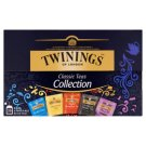 Twinings of London Classic Teas Collection 40 g