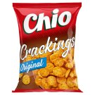 Chio Crackings Original sós kréker 100 g