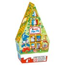Kinder Mix Gift Box 79 g