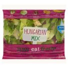 Tesco Hungarian Fresh Salad Mix 220 g