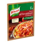Knorr Fix Penne all'Arrabbiata with Chicken Base 46 g