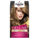 Schwarzkopf Palette Deluxe Intense Cream Hair Colorant 400 Medium Blond