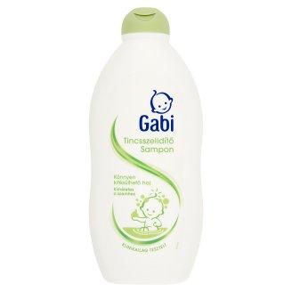 Gabi Anti-Tangle Shampoo 400 ml
