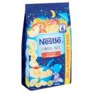 Nestlé Jó éjszakát vegyes gyümölcsös tejpép 6 hónapos kortól 300 g