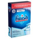 Finish Salt 1,5 kg