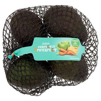 Titbit Avocado 4 pcs