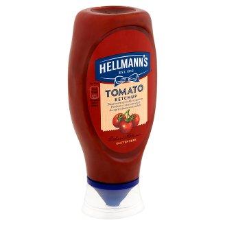 Hellmann's Ketchup 430 ml