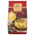 Tesco Dark Chocolate Christmas Candy Filled with Eggnog Flavoured Cream 300 g