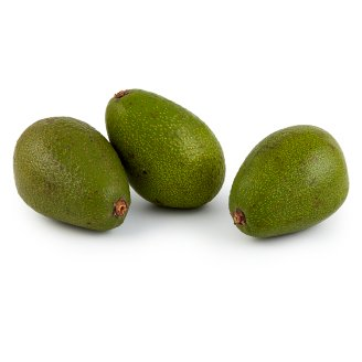 Tesco Finest Avocado Loose
