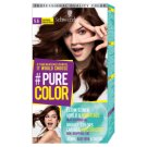 Schwarzkopf #Pure Color Permanent Hair Colorant 5.6 Chocolate Praline