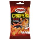 Chio Crispers Coated Peanuts with Chili Flavour 60 g