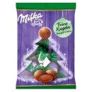 Milka nugát karácsonyi bonbon 90 g