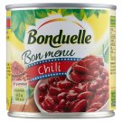 Bonduelle Bon Menu Chili Red Bean in Hot Mexican Sauce 430 g
