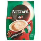 Nescafé 3in1 Strong Instant Coffee 20 pcs 360 g