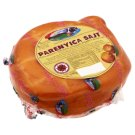 Bomilact Madaras Parenyica Cheese 150 g