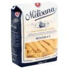La Molisana Maccheroni N°37 Pasta from Durum Wheat Semolina 500 g