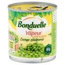 Bonduelle Vapeur gőzben párolt zsenge zöldborsó 160 g