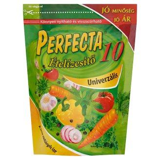 Perfecta 10 univerzális ételízesítő 400 g