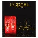 L'Oréal Paris Elseve Color-Vive ajándékcsomag