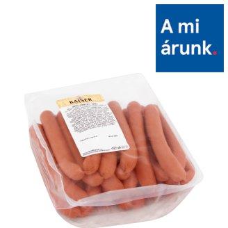 Kaiser Pork Frankfurters