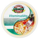 House Salad Vitamin Salad with Sweetener 200 g