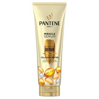 Pantene 3 Minute Miracle Repair & Protect For Damaged Hair 200ml