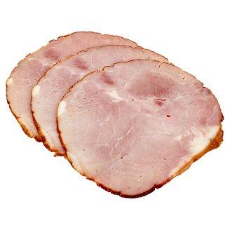 Crispy Cooked Ham