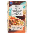 Tesco Pulses and Grains Mix 500 g