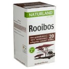 Naturland Életmód rooibos tea 20 filter 30 g