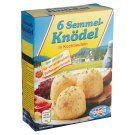 Dr. Willi Knoll Bread Dumplings in Cooking Bag 6 pcs 200 g