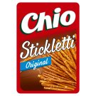 Chio Stickletti Original Salted Sticks 100 g