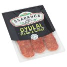 Csabahús Gyulai Thin Sausage 75 g