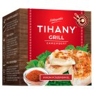 Tihany Válogatás Grill Camembert Cheese with Grill Spice Mix 2 x 80 g + 3 g