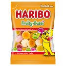 Haribo Fruity-Bussi Fruit Flavoured Gums 100 g