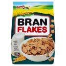 Bona Vita Bran Flakes gabonapehely 450 g