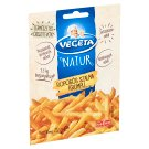 Vegeta Naturella Crispy French Fries Condiment 20 g