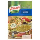 Knorr Greek Style Salad Dressing Powder 9 g