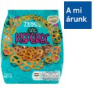 Tesco Mini Salted Pretzels 425 g