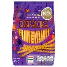 Tesco Salted Sticks 45 g