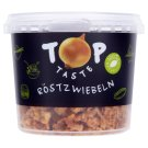Top Taste Roast Onion 100 g