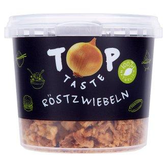 Top Taste Roast Onion 100 g